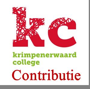 contributie_kc