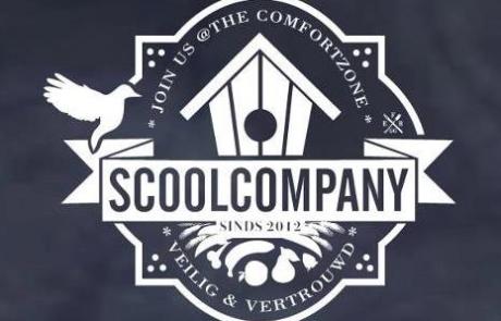 Scoolcompany