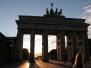 Berlijn 5 ath, 2013