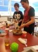 werelds-koken