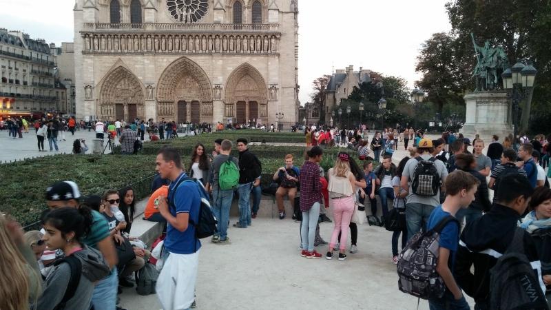 parijs2014_3m02