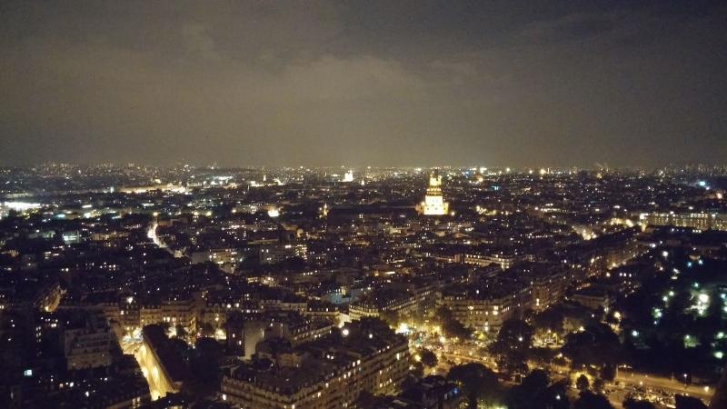 parijs2014_3m04