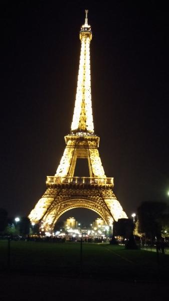 parijs2014_3m06