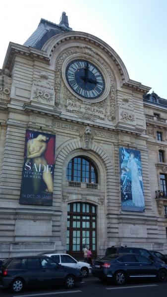parijs2014_3m13