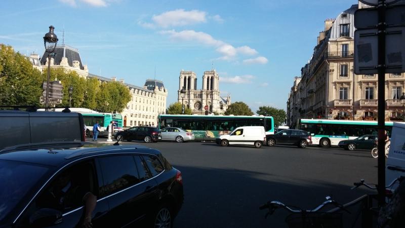 parijs2014_3m17