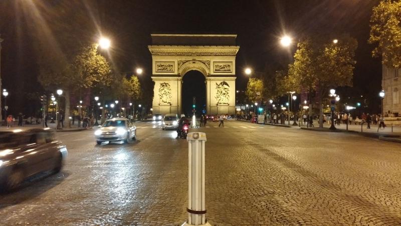 parijs2014_3m21