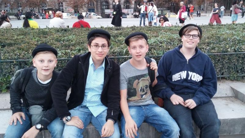 parijs2014_3m35