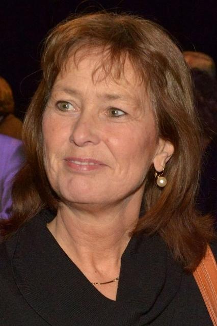 Sandra van Beek